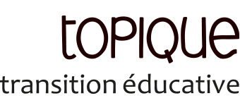Eutopique.com